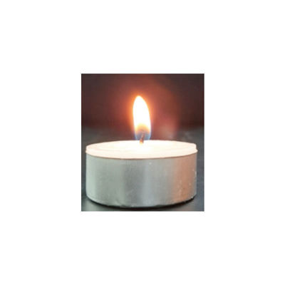 Picture of Tea light candles 5-hour