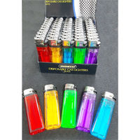 Picture of Candle lighter - single-use