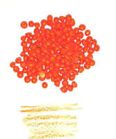 Picture of Candle wax colour dye - 5g