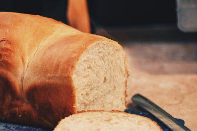Picture of Oil - Fresh Bread