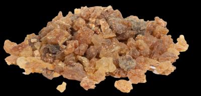 Picture of Oil - Myrrh