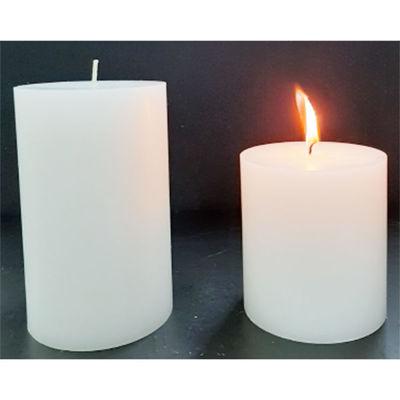 Picture of Pillar candle - 19,5cm (Diameter)