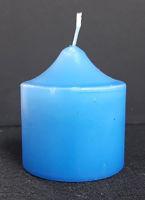 Picture of Pillar candle - 3,5cm (Diameter)