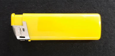 Picture of Candle lighter - refillable