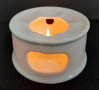 Picture of Teapot warmer  - small