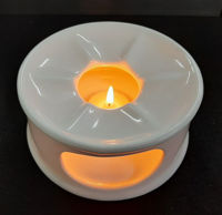 Picture of Teapot warmer  - large