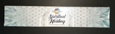 Picture of Shabro - Spiritual healing