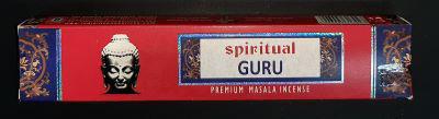 Picture of Sri Durga - Spiritual Guru