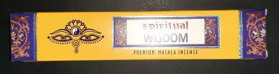 Picture of Sri Durga - Spiritual Wisdom