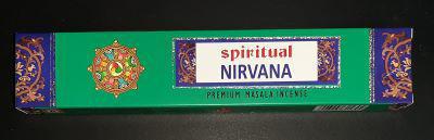 Picture of Sri Durga - Spiritual Nirvana